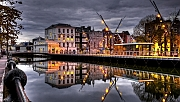 Cork Şehri Nasıl Bir Yerdir ?