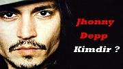 Jhonny Depp Kim ?