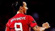 Zlatan İbrahimoviç Geliyor mu ?