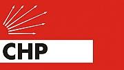 CHP'de adaylar belli oldu! İŞTE TAM LİSTE