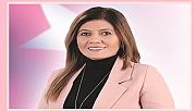 Gebze Bağımsız Belediye Başkan Adayı Serap Çakır kimdir?