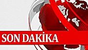 Son Dakika..Koronavirüsten ölenlerin sayısı 76 toplam 725 vatandaşımız hayatını kaybetti