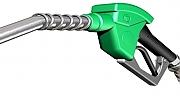 Benzin ve Motorine İndirim Geliyor  !