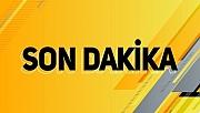 Son Dakika ..Hangi illerde Yüz yüze eğitim Başlıyor