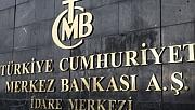 Son Dakika… Merkez Bankası'ndan 'dijital Türk Lirası' açıklaması