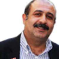 Tamer Gülen